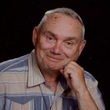 Roger Nuthals Sr.