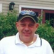 Raymond Franklyn