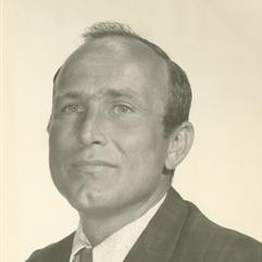 Kenneth Weber