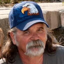 David Coopman
