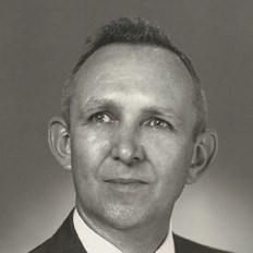 John Tiehen