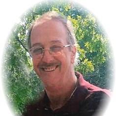 Edward Humphrey