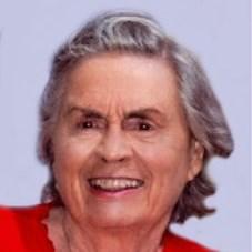 Ida VandenLangenberg
