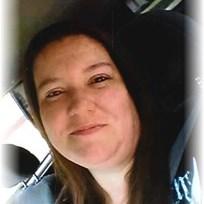 Kimberly Malpica