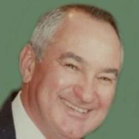 Gerald Bero
