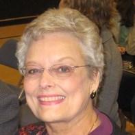 Elaine Kaus