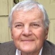 George Sieker