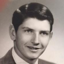 Dennis Buchholz