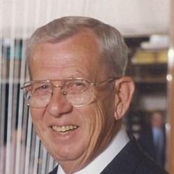 Norman Bell