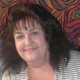 Debbie Tobin