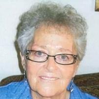 Marjorie Springer