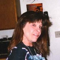 Bonnie Zella