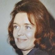 Kathleen Faia