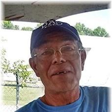 Jose Cordova