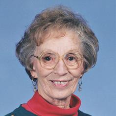 Bettie Whitney