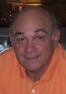 Stephen Liberti