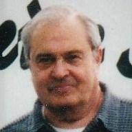 Bernard Quimby