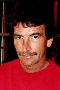Robert Chambers, Jr.