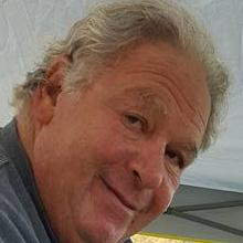 Michael Berghela Jr.