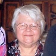 Linda Hollingshead