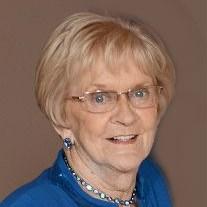 Karen Mulrine