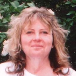 Elaine Derrenbacher
