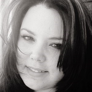 Danielle Ilyadis