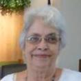 Arlene Metzler