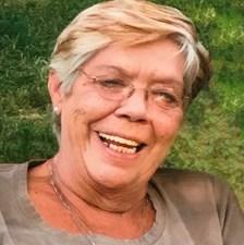 Kathryn Riffel