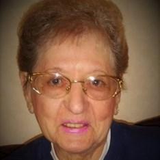 Teresa Radler