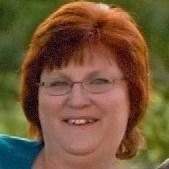 Becky Renyer