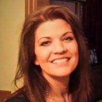 Dr.  Natalie Greene