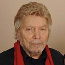 Felix Broccolo