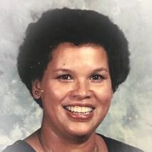 Mary Lipscomb