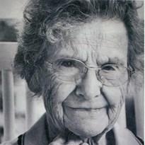 Barbara Waldvogle