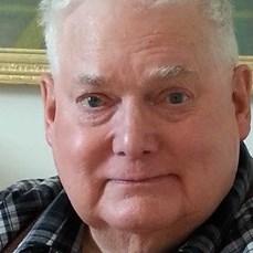 John Walsh, Sr.