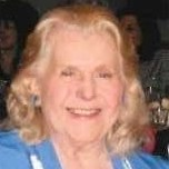 Virginia Gerkin
