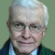 Robert Weich