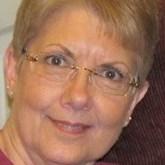 Sue Sommer