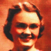 Helen Elswick