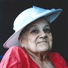 Joy Buskirk