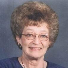 Bonnie Mahana