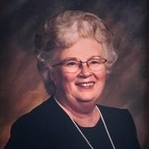 Nellie Frisinger