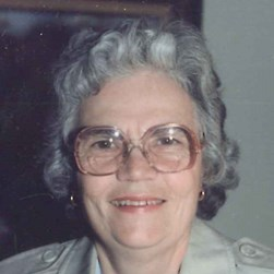 Olga Czerniejewski