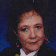 Sheila Dockery