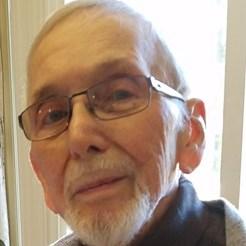 Theodore Potenski