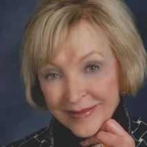 Marcia Ransom