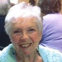 Alberta Labere