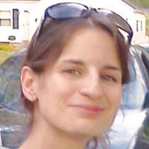 Brittany Schnell