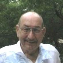 Frank Kosiba